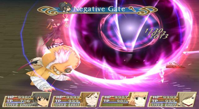 File:Negative Gate (TotA).jpg