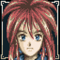 Rhea Portrait (ToP SFC).png