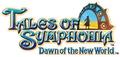 ToS-DotNW Logo.png