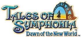 ToS-DotNW Logo