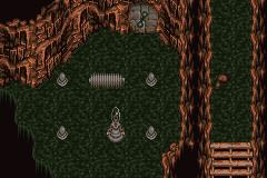 Volt's Cave (ToP)