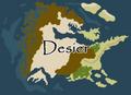 Desier (ToV).png