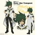 Anime Concept Sync 2.jpg