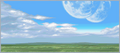Location Banner.png