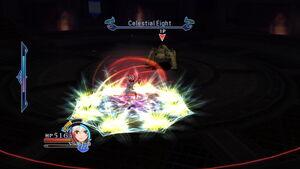 Celestial Eight (ToG)