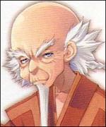 Ryuzou Artwork (ToM-ToC)