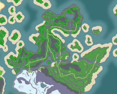 File:Seinegald (ToD).png
