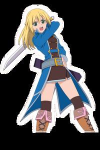 Beatrice (ToLink)