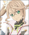 Alisha (tvtropes)