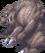 Beast Bear (ToD PSX)