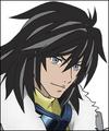 Hisui (tvtropes)