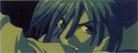 Keele Cut-in (ToE)