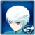 Starting Condition (TotR) Mikleo