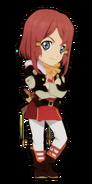 Chibi Rose (1)
