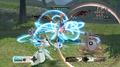 Azure Assault (ToZ).png
