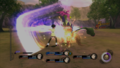 Soulstoke Spin (ToX2).png
