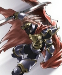 File:Shadow (tvtropes) - ToE.png