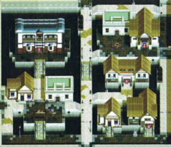 Sheeden Map (ToD PSX)