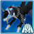 Boss's Right Hand (TotR) Repede