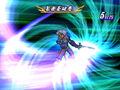 Resshou Souhajin (ToD PS2).jpg
