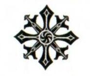 Heliord Emblem