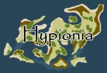 Hypionia (ToV)