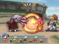 Shuren (ToD PS2).jpg