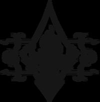 Fendel Emblem