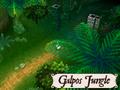 Galpos Jungle (ToI).png