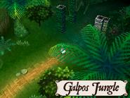 Galpos Jungle (ToI)