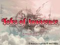 Title Screen (ToI).png