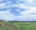 Valhalla Plains (ToP).png