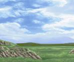 Valhalla Plains (ToP)