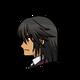 Gaius Icon (TotR)