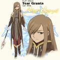 Anime Concept Tear.jpg
