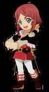Chibi Rose (2)