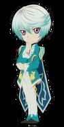 Chibi Mikleo (2)