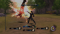 Celestial Rupture (ToX2).png