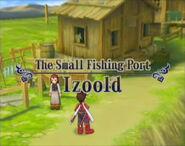 Izoold (ToS)