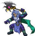 Barbatos Sprite (ToD PS2).jpg