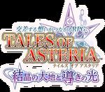 ToAsteria Logo 3
