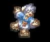 Julio Gamer Sprite (TotW-ND3)