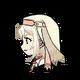 Alice Icon (TotR)