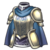 Sacred Armor (ToV)