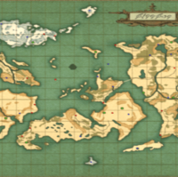 Auldrant | Aselia | Fandom on the last of us world map, tales of hearts world map, persona 4 world map, dragon age: inquisition world map, perfect world world map, tales of eternia celestia map, soul eater world map, max payne world map, sacred 3 world map, tales of destiny world map, claymore world map, tales of vesperia achievement guide, shadow of the colossus world map, fullmetal alchemist world map, super mario sunshine world map, tales of abyss world map, gundam 00 world map, xenoblade chronicles world map, secret of evermore world map, assassin's creed rogue world map,