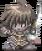 Leon Magnus (ToD PSX) 3