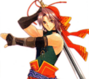 Alvin (Tales of Commons)