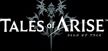 ToArise Logo
