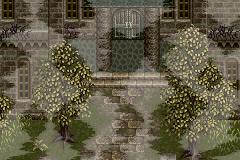 Demitel's Mansion (ToP)