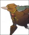 Gnome (tvtropes) - ToL